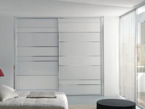 cabina armadio - Cerca con Google | CABINA ARMADIO | Pinterest ...