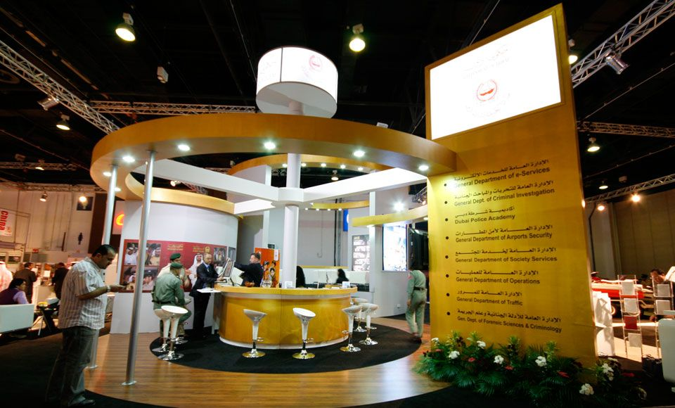 Exhibition Stand In Dubai : Intersec exhibition stands google search