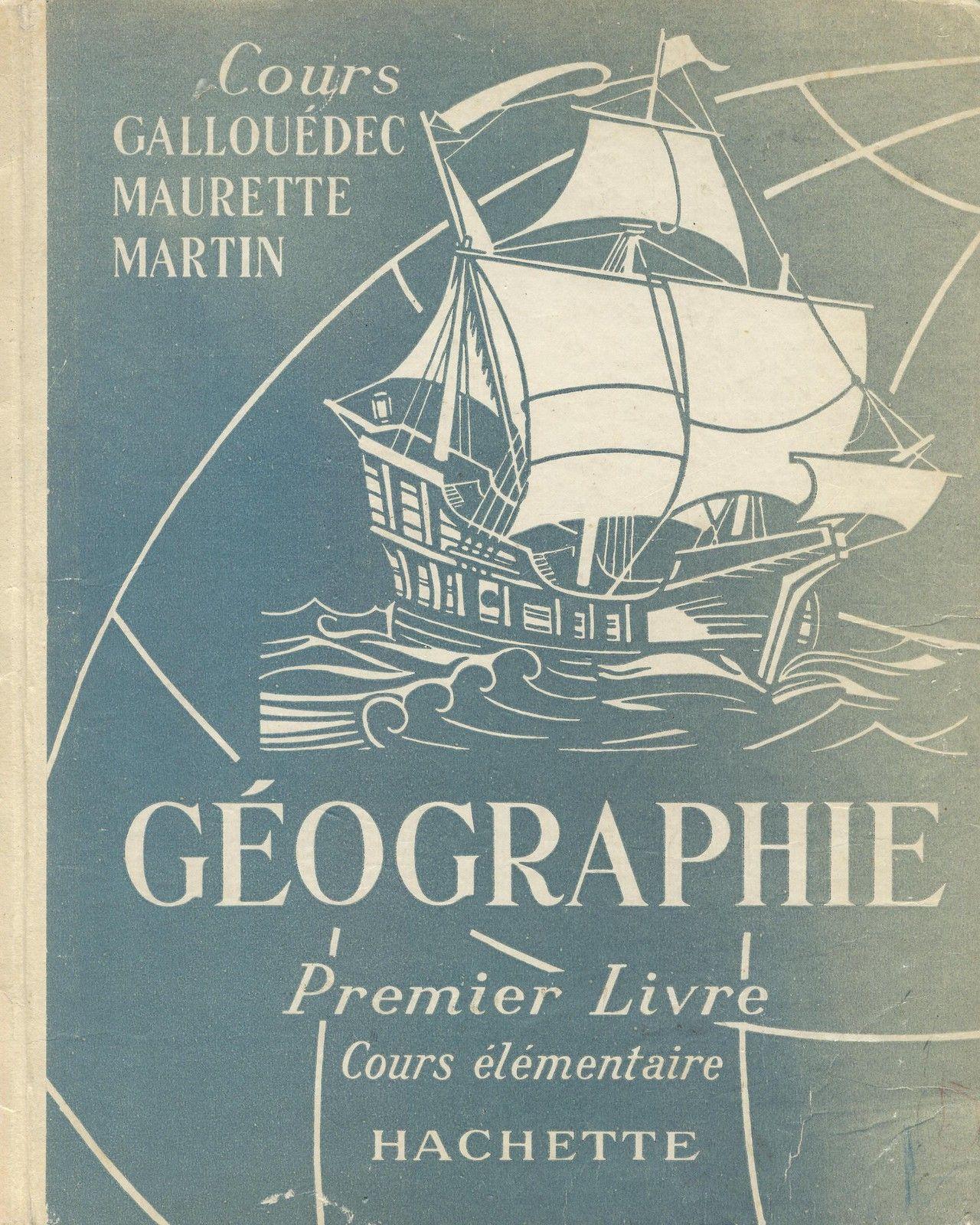 geographie premlivre patricia m Flickr