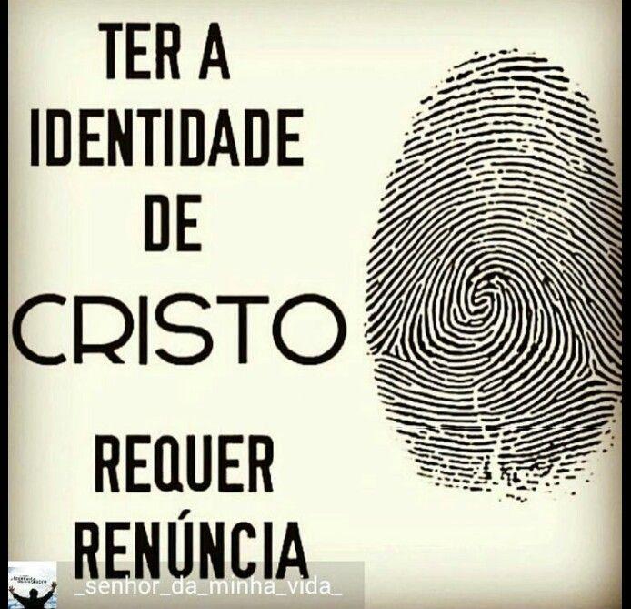 Pin De Manuel Zundo Em Vida Cristã God Frases E Christ