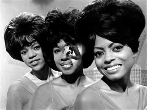 The Supremes Love Is Like An Itching In My Heart Holland Dozier 1966 Lyrics Diana Ross Music Appreciation Singer