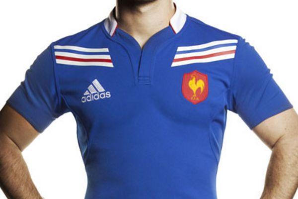 Rugby & Sponsor: guerra franco-neozelandese. Aspettando l'Italia...