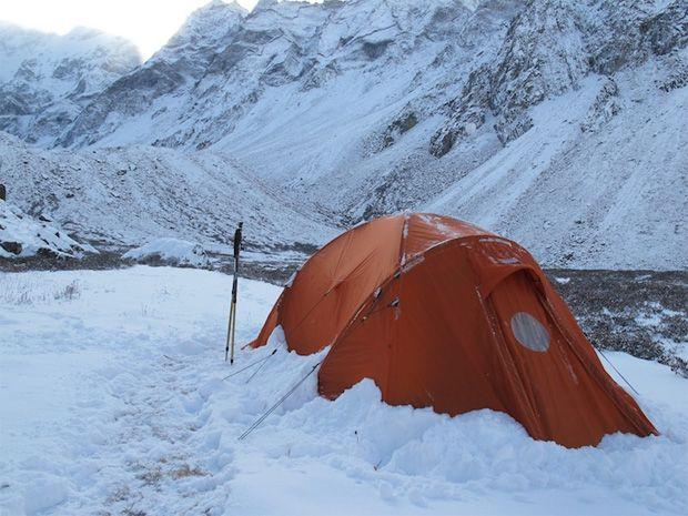Alpkit - Choosing a 4 season mountain tent | Climbing | Pinterest | Tents and Mountains & Alpkit - Choosing a 4 season mountain tent | Climbing | Pinterest ...