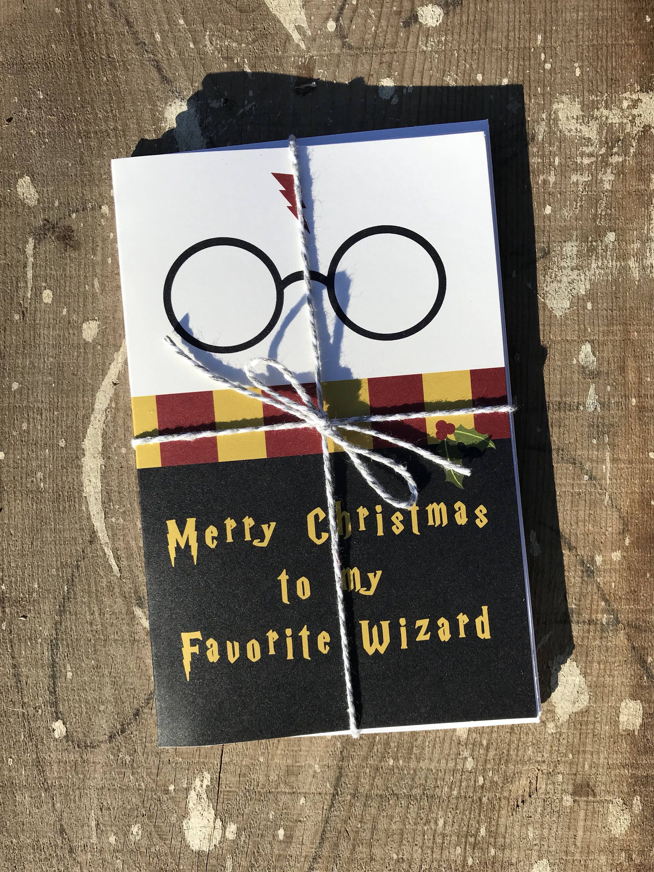 Excited to share the latest addition to my #etsy shop: Harry Potter ...