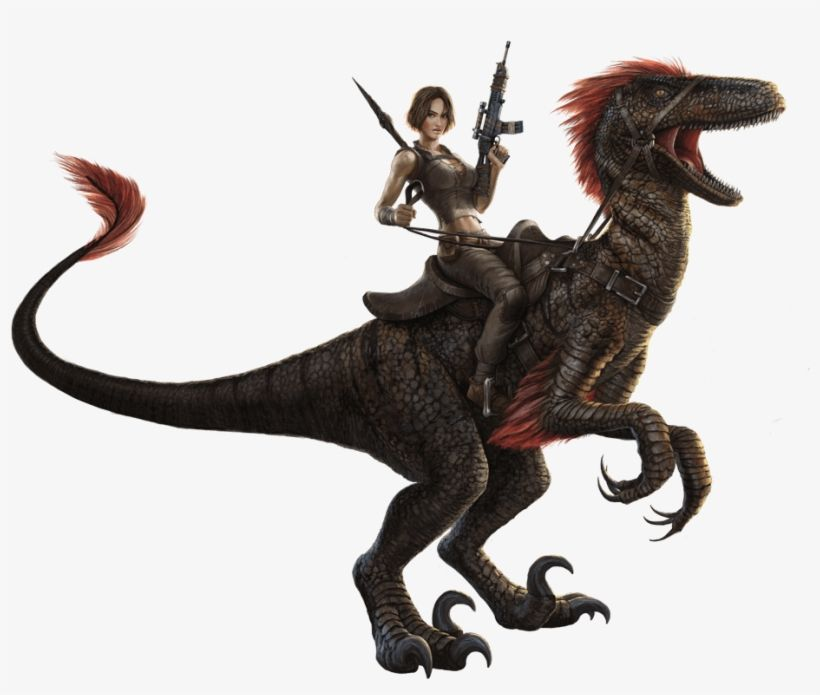 Download Ark About Image Playstation 4 Ark Collector S Edition Ps4 Png Image For Free Search More High Quality Free Transparent Ark Survival Evolved Ark Png