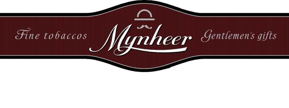 Mynheer (https://www.facebook.com/mynheertobacconist)