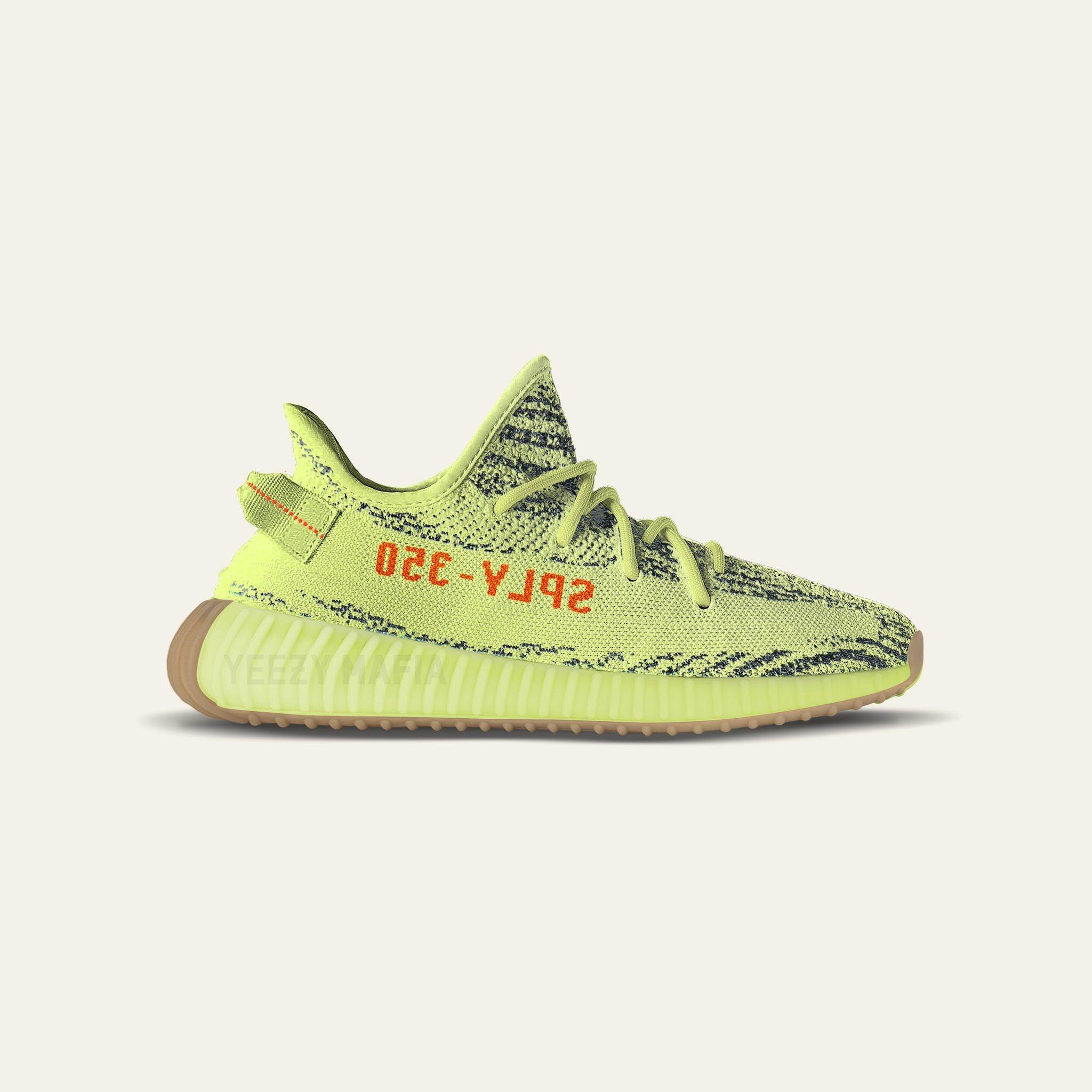 Yeezy, Adidas yeezy boost, Adidas yeezy