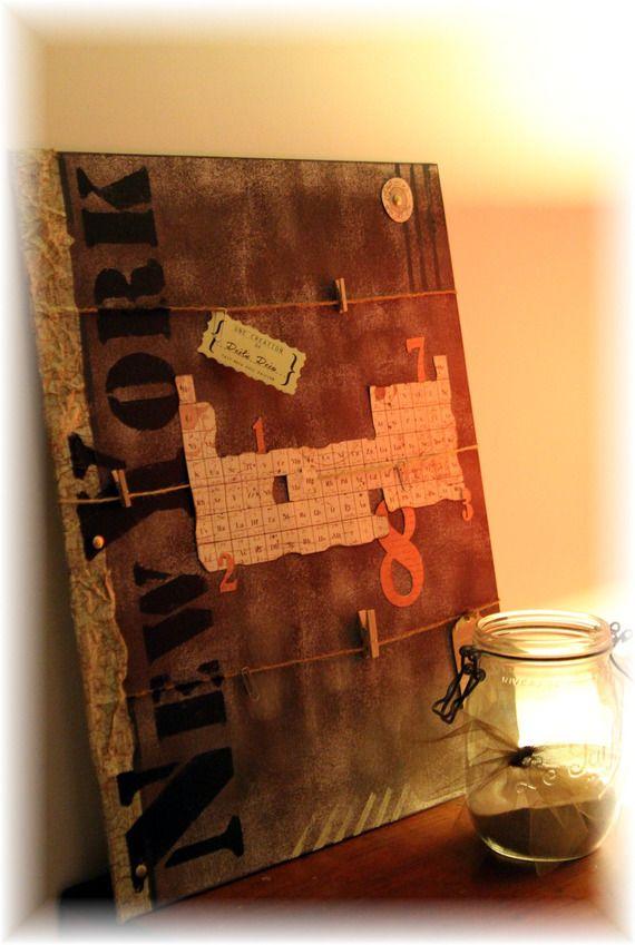 tableau toile accroche photo pele mele cadre photo et p le m le pinterest accroche. Black Bedroom Furniture Sets. Home Design Ideas