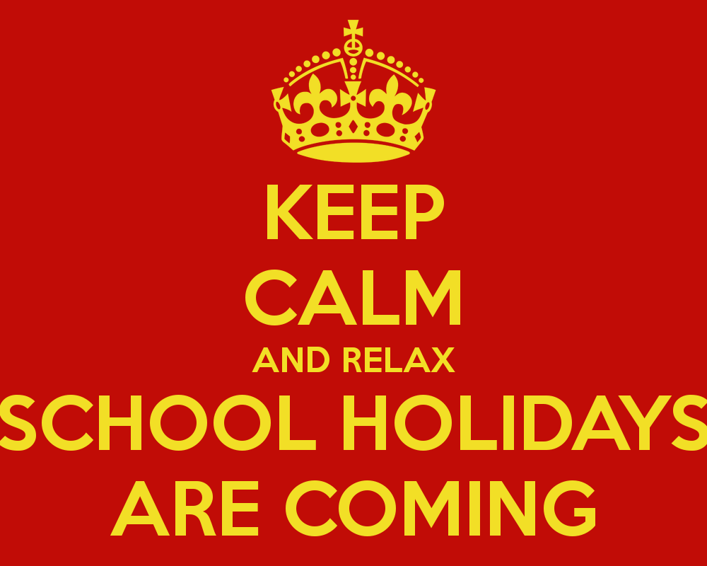 Holiday Wishes Quotes Keep Calm Quotes For School 49374 Quotes  Colorful Pictures
