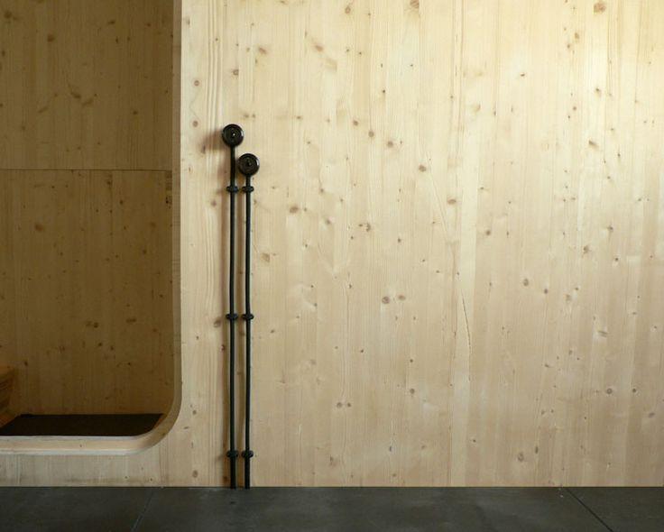 r sultat de recherche d 39 images pour gaine lectrique apparente architecture gaine apparente. Black Bedroom Furniture Sets. Home Design Ideas