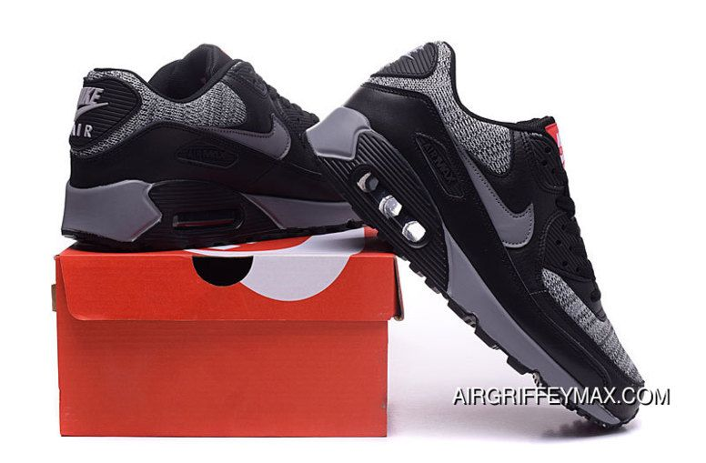 http://www.airgriffeymax.com/air-max-90-3645-limited-woven-new-release.html AIR MAX 90 36-45 LIMITED WOVEN COPUON : $88.91