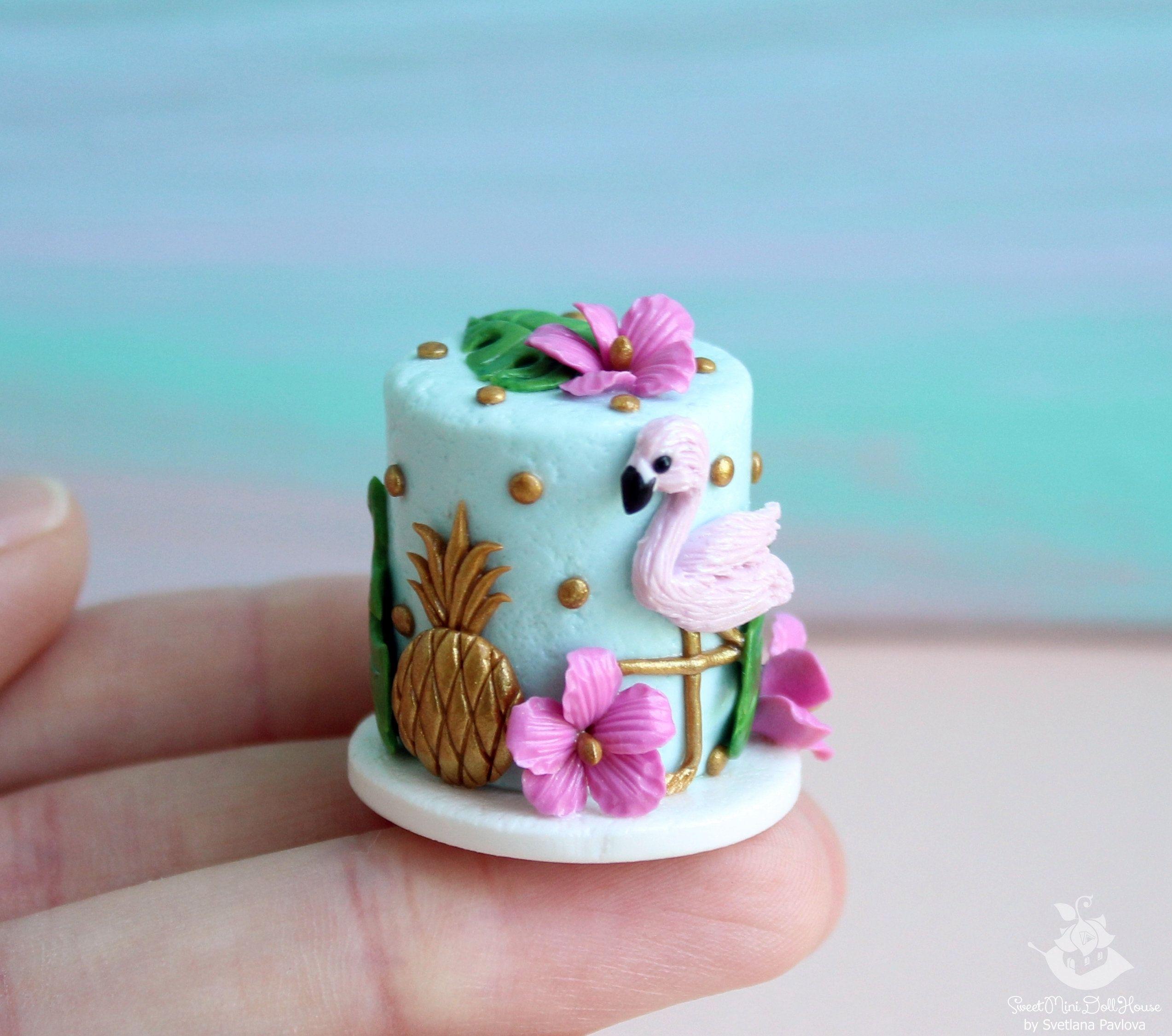 С днем рождения картинки с тортиком и шарами можно только