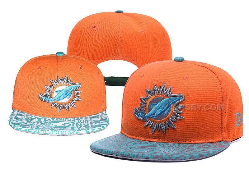 http   www.yjersey.com dolphins-team-logo-orange-adjustable-hat-yd ... a6f30ecdc