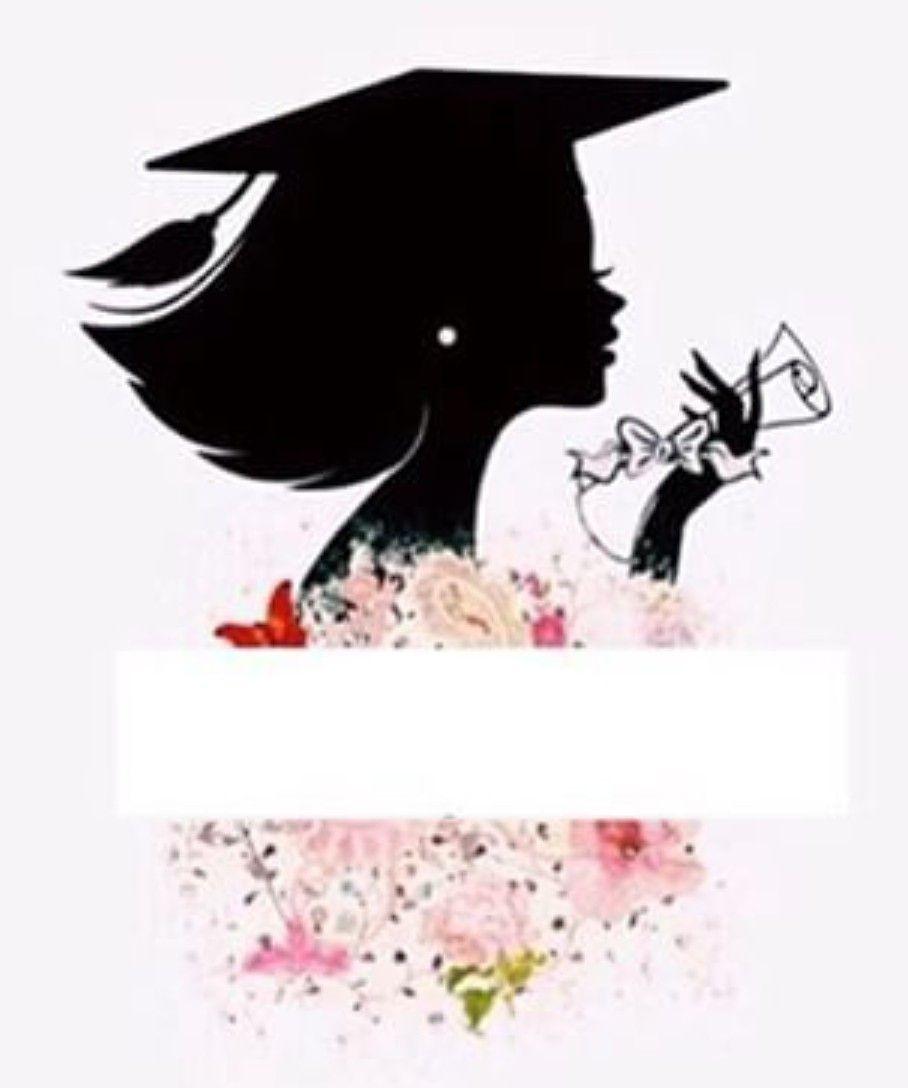 Congratulations Mehouachi Yasmine Graduation Stickers Graduation Art Graduation Photo Props