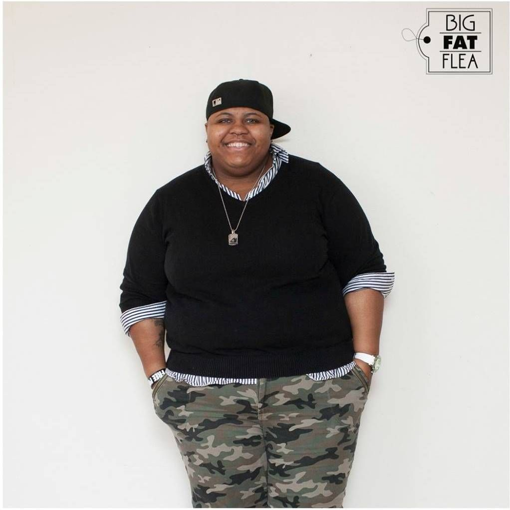 fat black dykes Find black fat lesbian sex videos for free, here on PornMD.com.