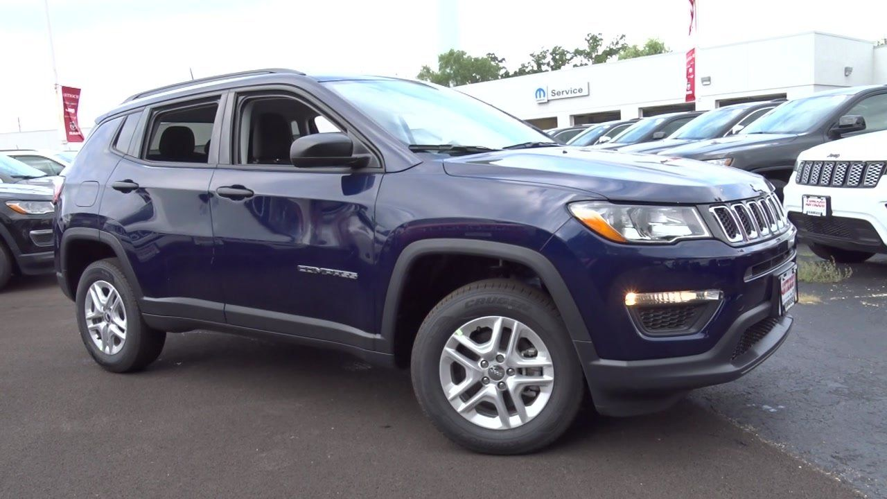 New Jeep Vehicles For Sale Antioch Chrysler Dodge Jeep