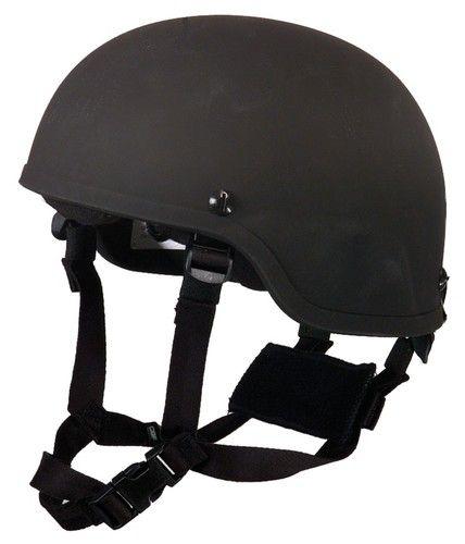 Details about MSA MICH TC2000 Level IIIA Ballistic Helmet | ZOMBIE