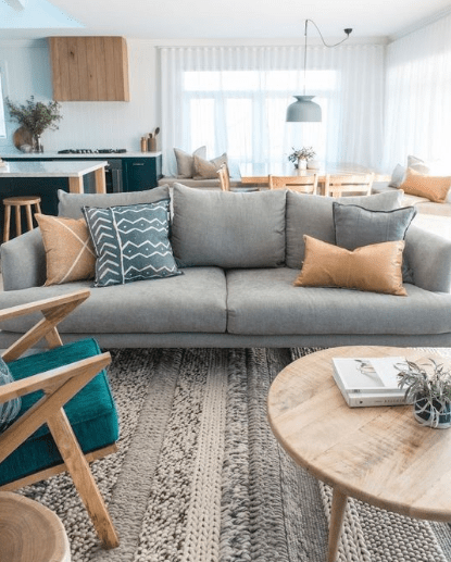 25 Minimalist And Modern Apartment Living Room Design Ideas Eweddingmag Com Family Friendly Living Room Contemporary Living Room Design Apartment Living Room Design