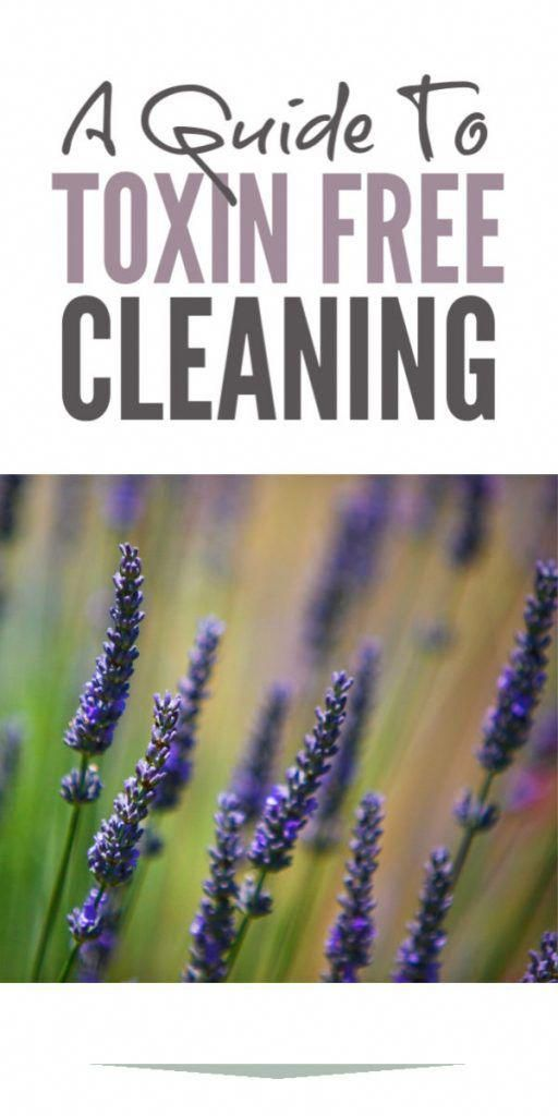 Natural cleaning products and simple DIY recipes made with non toxic supplies. Use these natural tips and easy chemical free solutions made with baking soda and vinegar to deep clean your bathroom, kitchen and laundry #nontoxic #cleaning #cleaningtips #cleaninghacks #springcleaning #naturalcleaning #ecofriendly #chemicalfree #greencleaning #toxinfree #toxins #bakingsoda #vinegar #eco #BakingSodaHairShampoo