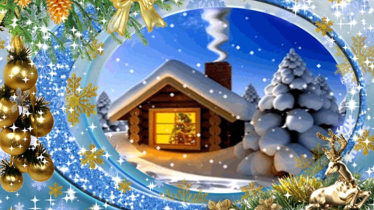 Старый Новый год Самая правильная СтароНовогодняя песня ...