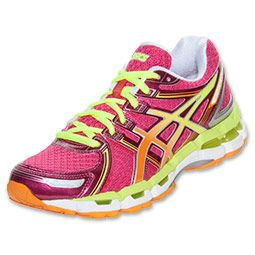 Asics Gel Kayano 19 Womens Sale Up To 43 Discounts