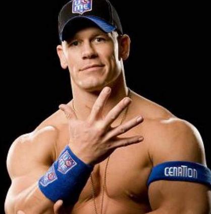 Wwe John Cena Height Weight Age Wiki Videos John Cena Wrestling Videos John Cena Videos