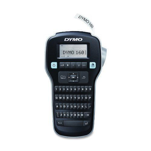 Office Honey Dymo Letratag Label Maker Printer Machine Quality First