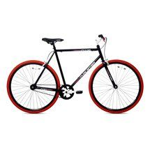 Sports Outdoors Fixie Urban Bike Bicycle