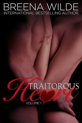 Free adult romance novels #14