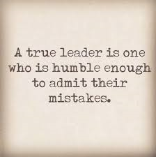 julius caesar leadership quotes