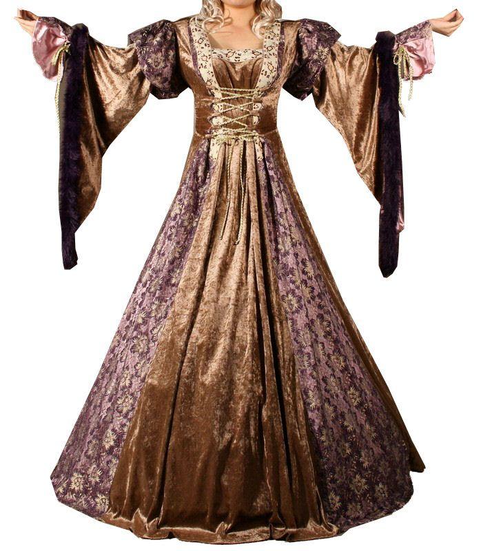 Fashion Era - Haute Couture 21