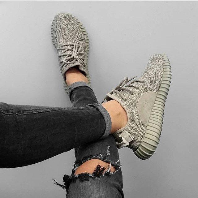 adidas zapatillas yeezy