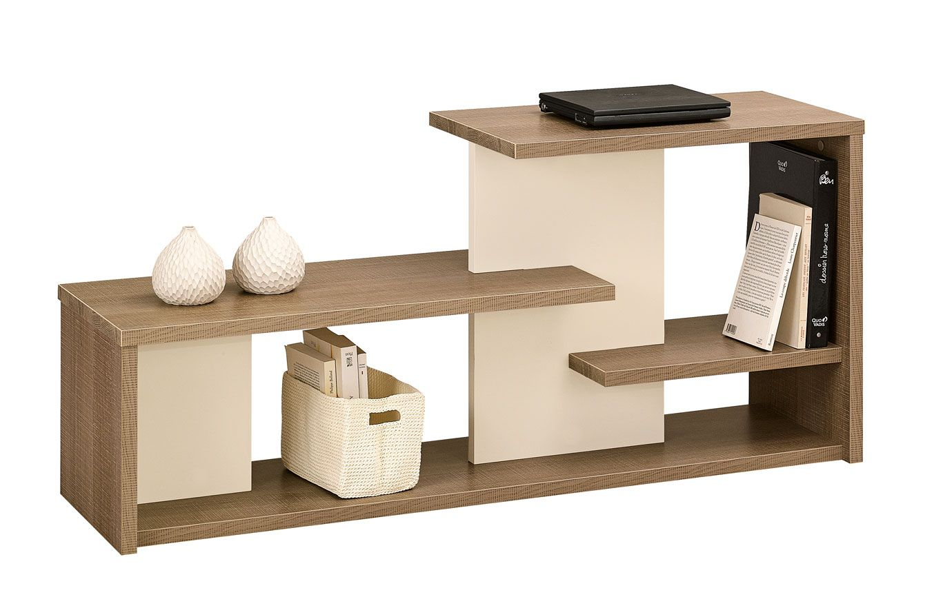 Meubles Tv Design Salon Meubles Gautier Furniture Wood Cabinets Tv Cabinets