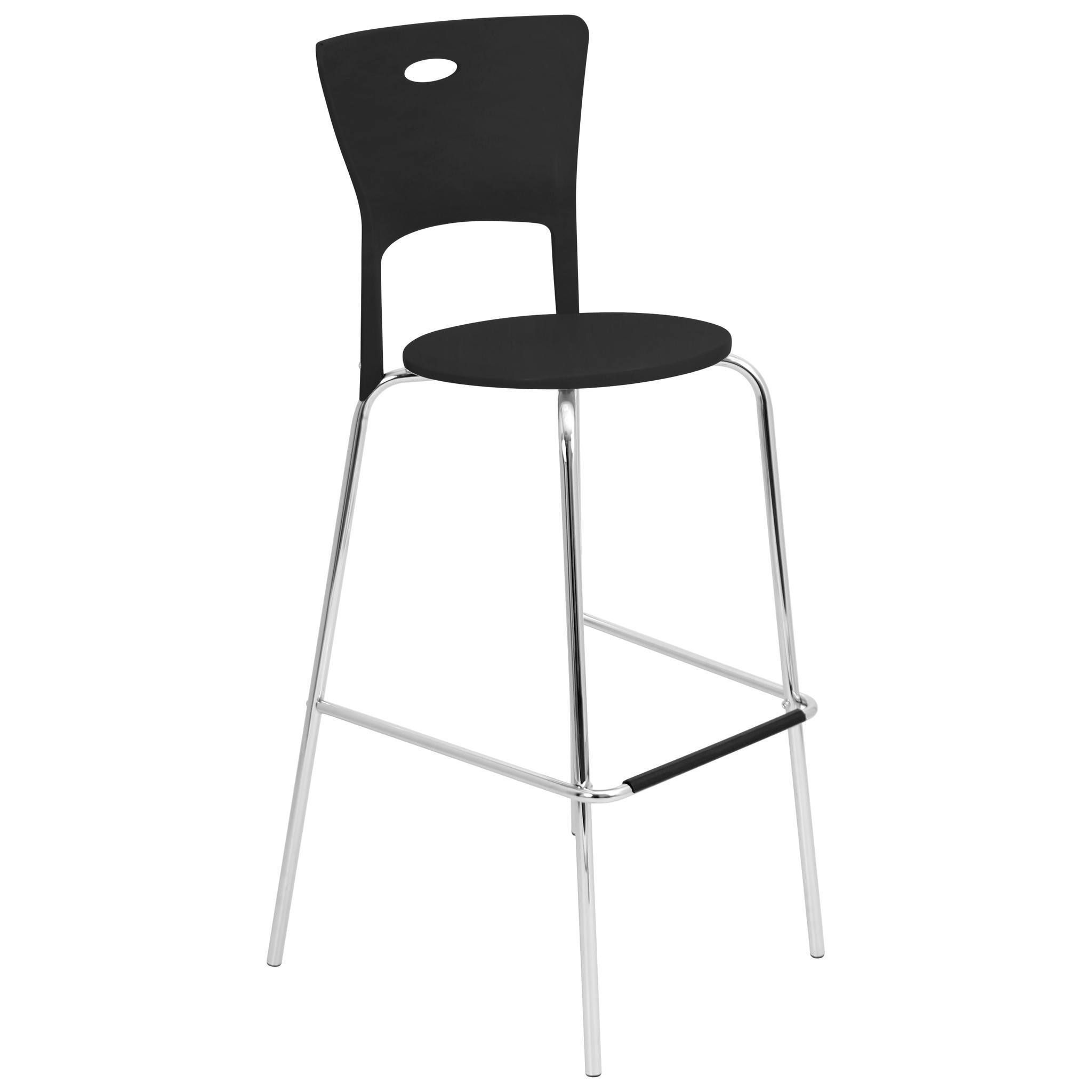 Mimi Bar Chair Products Pinterest