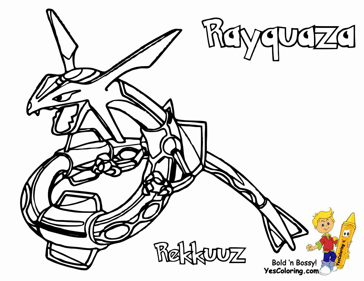 Mega Rayquaza Coloring Page Best Of S Bild Galeria Pokemon Mega Rayquaza Coloring Pages Pokemon Coloring Pages Pokemon Coloring Paw Patrol Coloring Pages