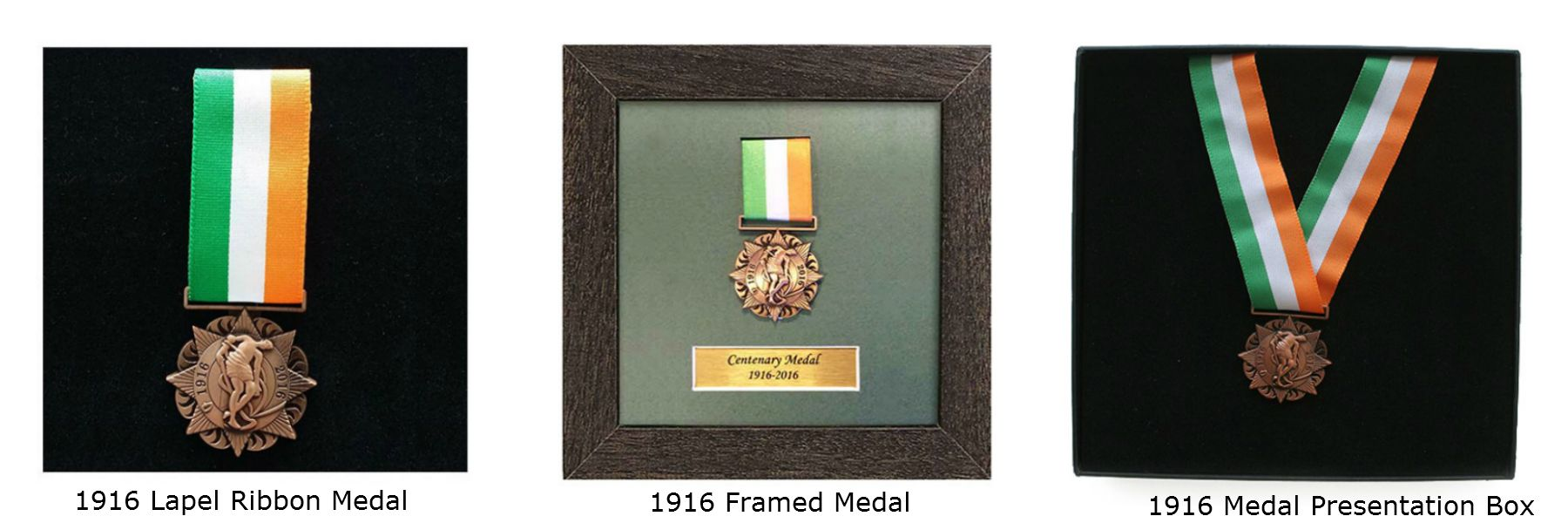 This year marks the 100th anniversary of the remarkable events of this year marks the 100th anniversary of the remarkable events of the irish easter rising and to honour it we unique irish gifts a leading irish gift negle Images