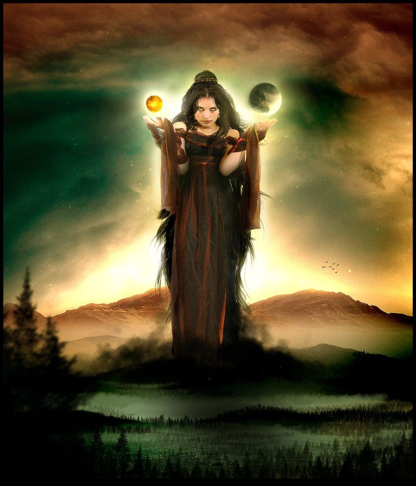 Eris goddess of strife by vp manips on deviantart in hesiods eris goddess of strife by vp manips on deviantart in hesiods works and biocorpaavc Image collections