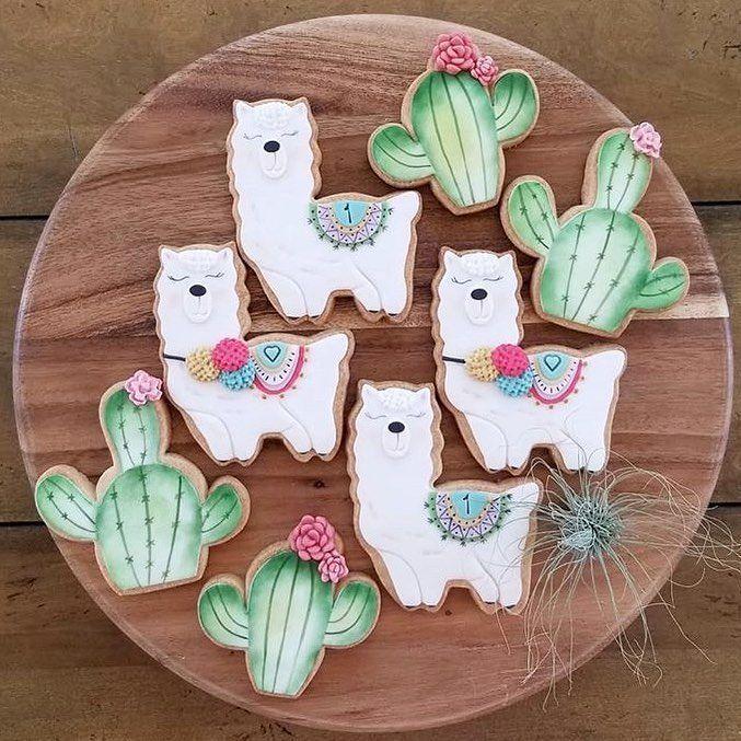 Rufen Sie Cookies! Keks anrufen // Leckereien anrufen // Party anrufen // Thema anrufen // ll ... -