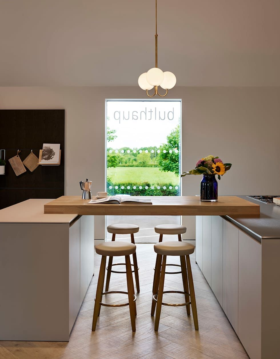 Wohnideen, Interior Design, Einrichtungsideen & Bilder   Showroom ...