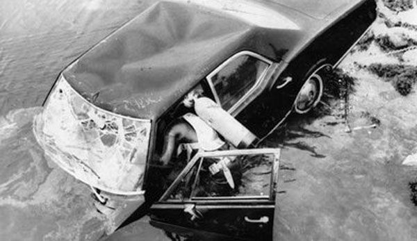 Pin By Caroline Varone On 1960 S Pop Culture News Ted Kennedy Kennedy Kennedy Family