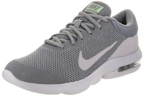 b1ae00ecdc36 Nike Mens AIR MAX ADVANTAGE
