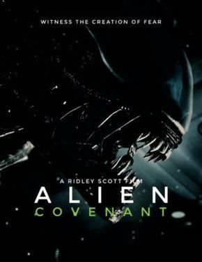 the covenant full movie free download in hindi
