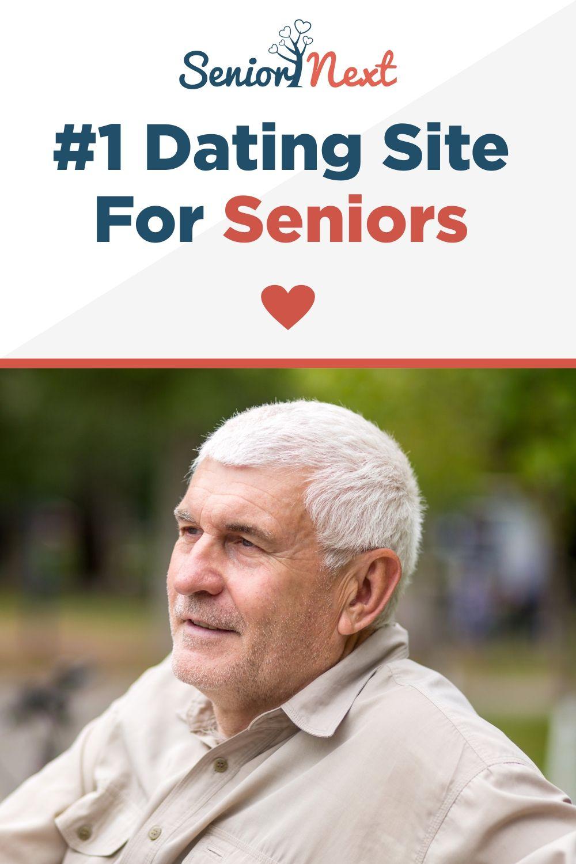 Senior Man Dating Site 71