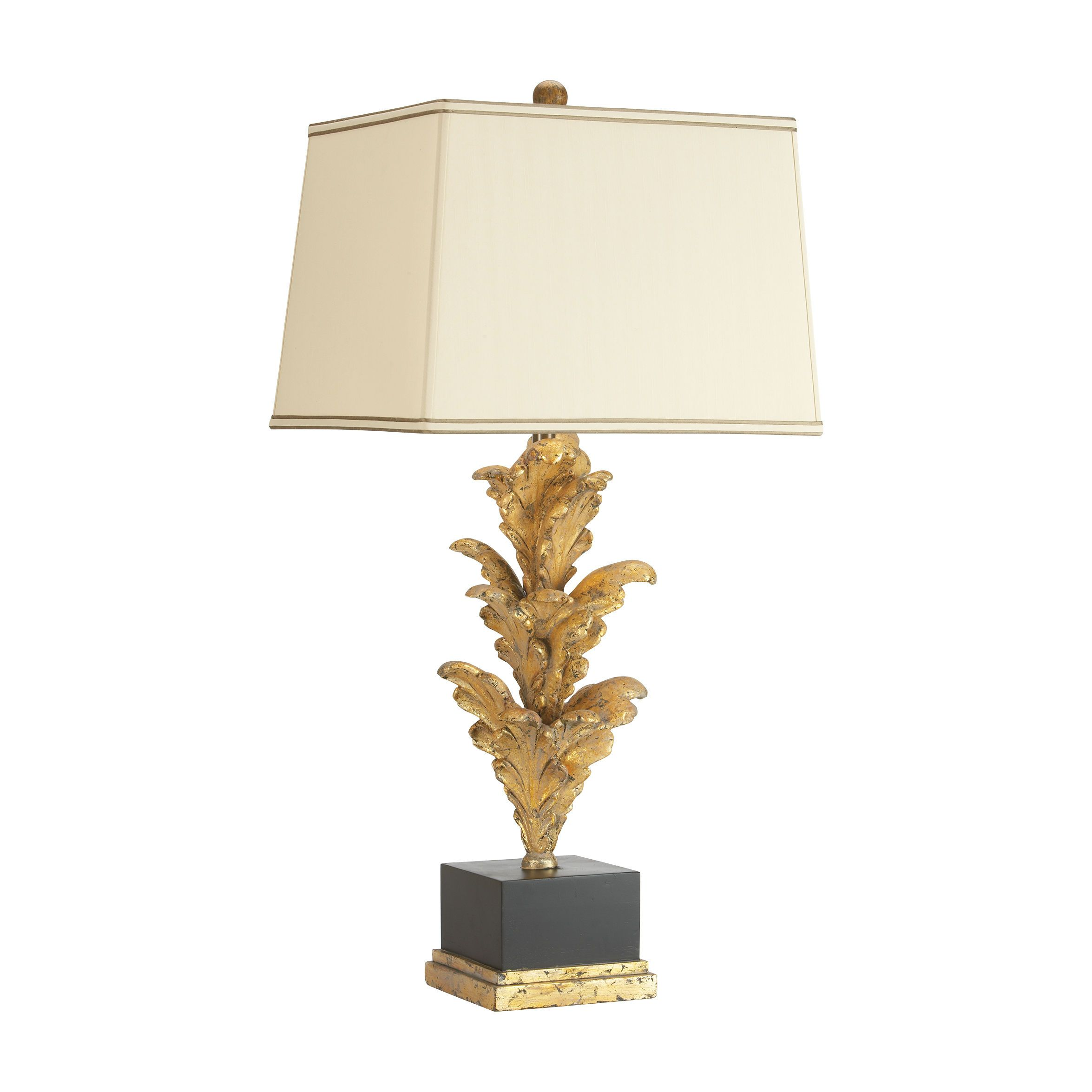 on sale for $480 Bianca Table Lamp - Ethan Allen US | Decorating ...
