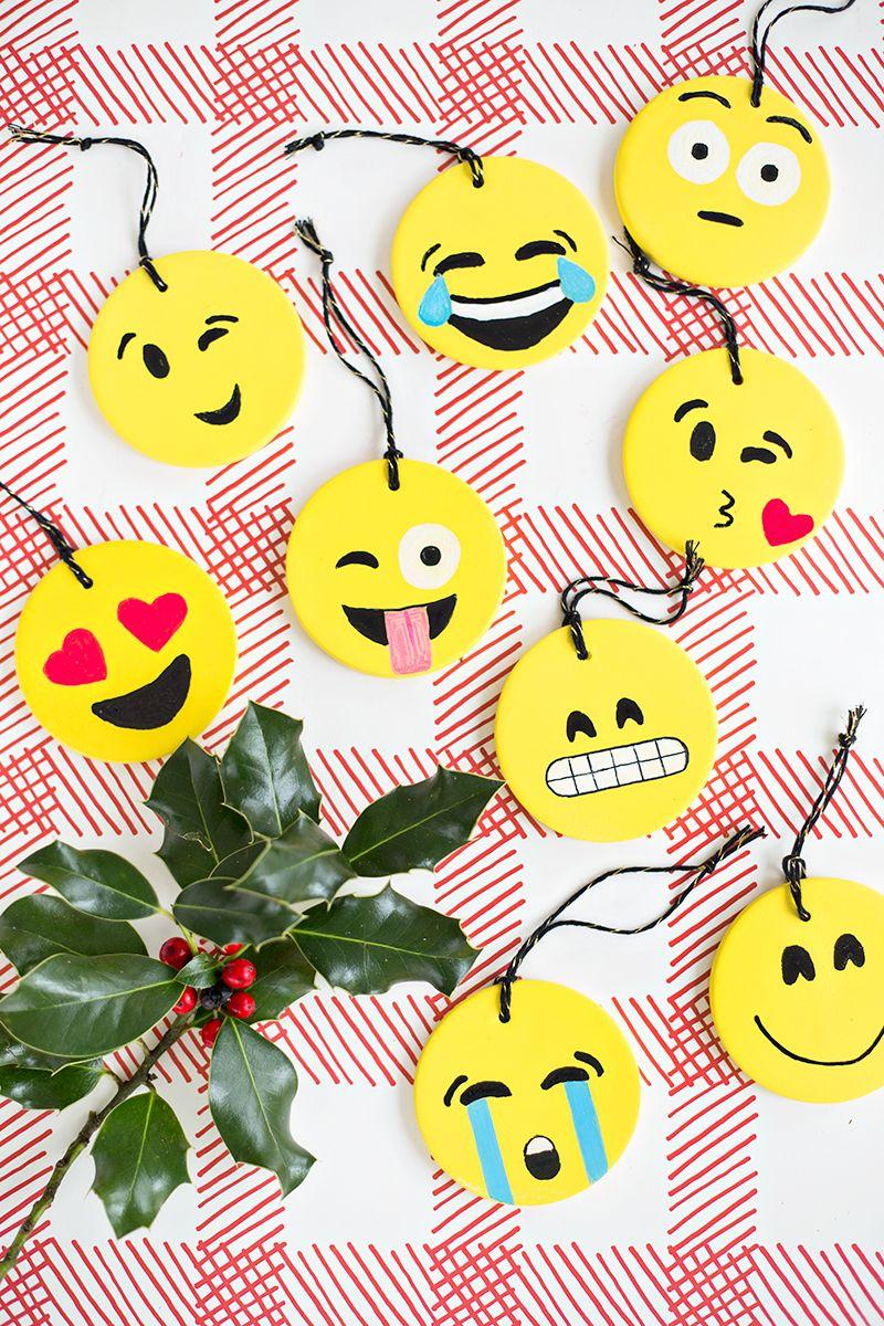 Cousin ornaments - Cousin Ornaments 30