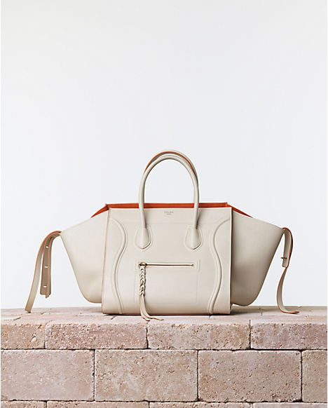 Celine Luggage Phantom - Spring 2014 4aab52d50bb18
