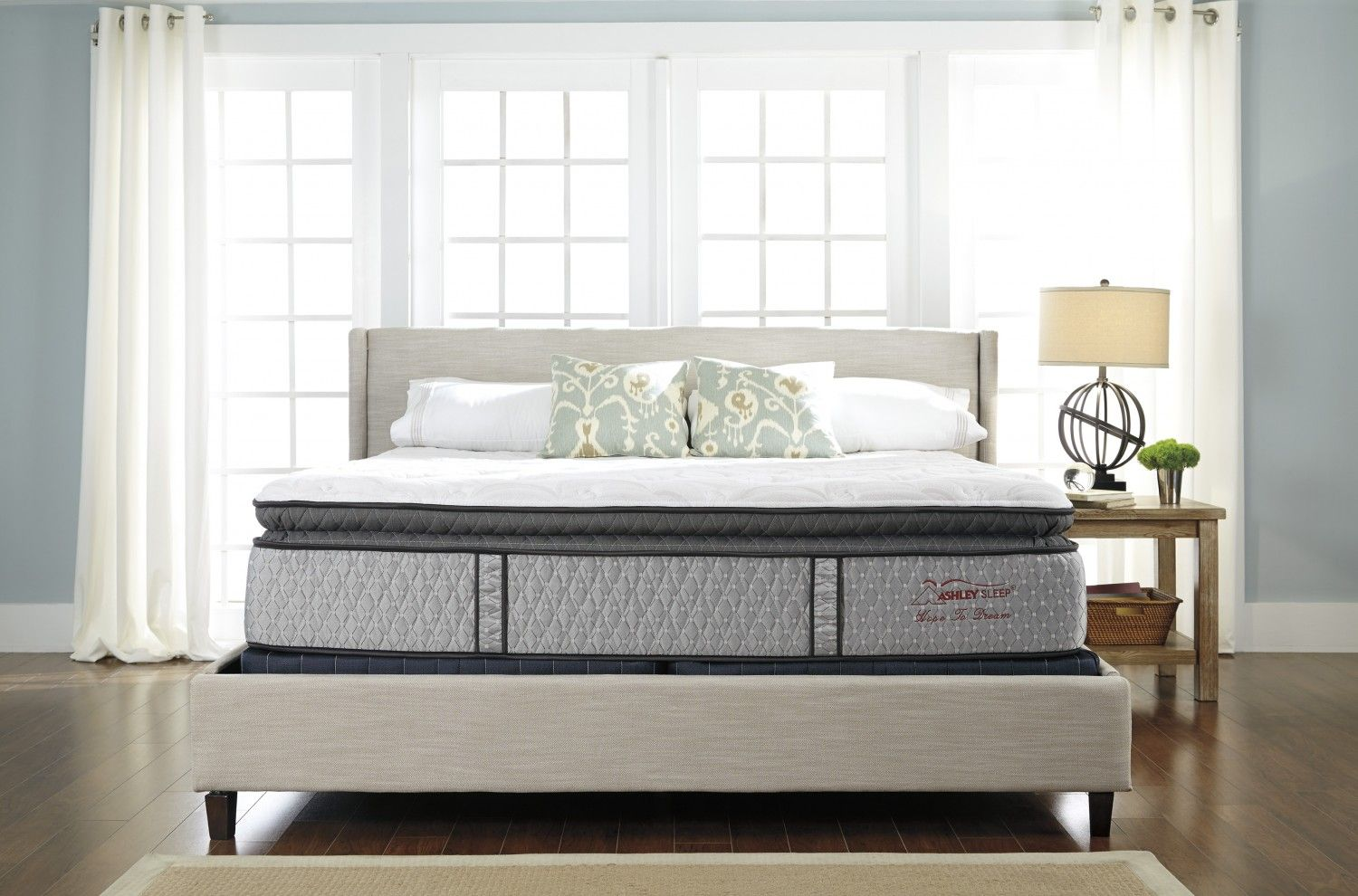 How To Choose The Best Mattress For You Furniture