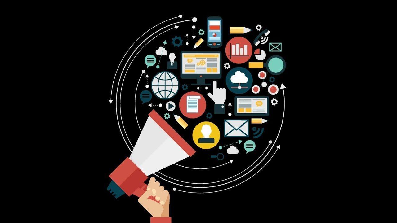 digital marketing age geek - 1280×720