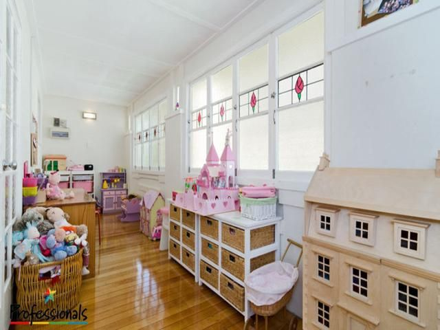 queenslander home sleepouts - Google Search | Ideas for our ...