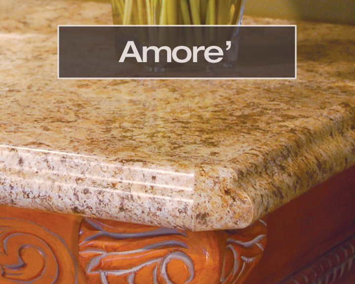Amore60299 Replacing Kitchen Countertops Formica Kitchen